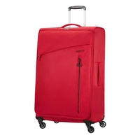 American Tourister Litewing 81 cm formula red