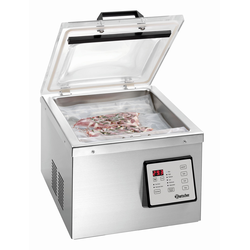 Bartscher Vakuum-Verpackungsmaschine 290/4 (300744)