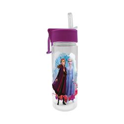 Geda Trinkflasche Trinkflasche Frozen 2, 500ml