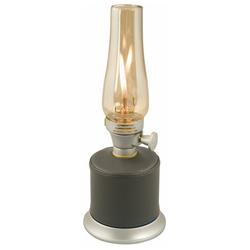 Campingaz Tischlampe Ambiance Lantern