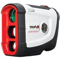 Bushnell Tour V5 Shift Laser Entfernungsmesser