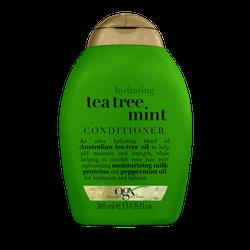 OGX Conditioner Tea Tree Mint Conditioner