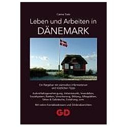 Leben und Arbeiten in Dänemark