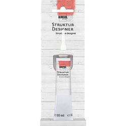 C. Kreul Strukturdesigner, 20 ml