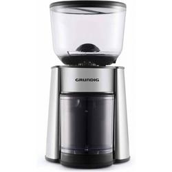 Grundig SDA Kaffeemühle CM 6760 eds/sw