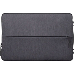 Lenovo Laptoptasche 33cm 13Zoll Laptop Urban Sleeve Case