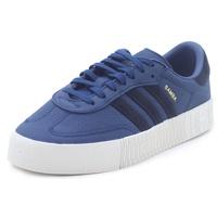 blue-black/ white, 39.5