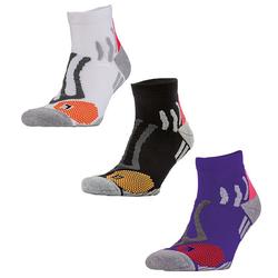 Technical Compression Coolmax Sports Socks   Spiro