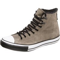 Converse Chuck Taylor All Star Winter Hi brown/ white, 46.5