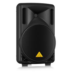 Behringer B210D Aktiv 2-Wege Lautsprecher