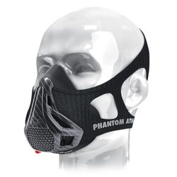 Phantom Training Mask - PRS X-Treme / Carbon Cover