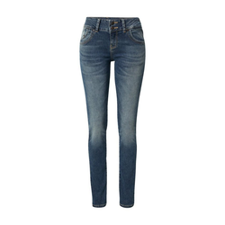 LTB Slim-fit-Jeans Molly 33