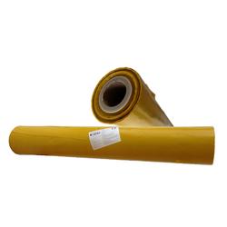 Secco Baufol Dampfsperrfolie 100 m² (0,30€/m²)