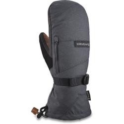 Dakine - Leather Titan Gore-T - Skihandschuhe - Größe: XL