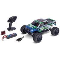 CARSON Monstertruck Bad Buster RTR 500402129