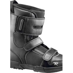 Crumb Snowboard Shoe