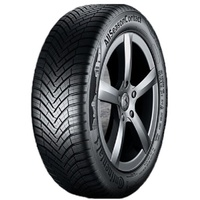 Continental AllSeasonContact XL M+S 215/55 R18 99V