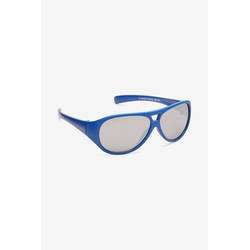Next Sonnenbrille Pilotensonnenbrille