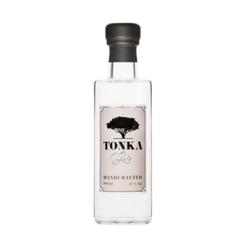 Tonka Gin 0,1l.