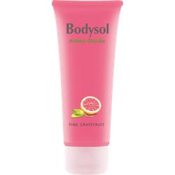 BODYSOL Aroma Duschgel Pink Grapefruit 100 ml
