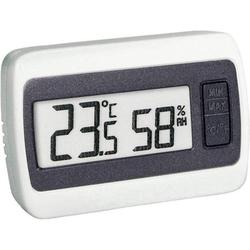 Techno Line WS 7005 Thermo-/Hygrometer