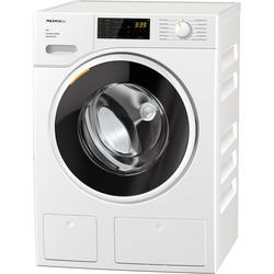 Miele Waschmaschine WWD 660 WCS TwinDos 8kg