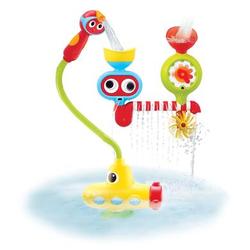 Yookidoo® Wasserspiel U-Boot