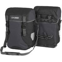 Ortlieb Sport-Packer Plus QL2.1 Paar granite/black
