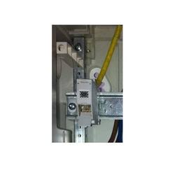 ABN E-DATmodul REG8(8) RJ45 BT HC1EDATMODUL