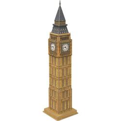 3D-Puzzle Big Ben