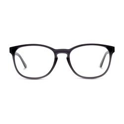 FUZION Spicebush Swallowtail Kunststoff Panto Transparent/Grau Herren Männer | 0,00 | 0,00 | 0,00