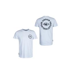 Unfair Athletics T-Shirt Sportbekleidung M