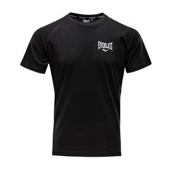 Everlast T-Shirt XS