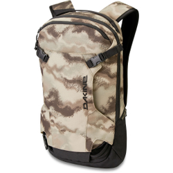 Dakine - Heli Pack 12L Ashcroft Camo - Rucksäcke