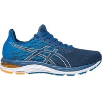 ASICS Gel-Cumulus 21 Knit M mako blue/white 44