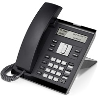 Unify OpenScape Desk Phone IP 35G schwarz