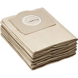 Kärcher 6.959-130.0 Papierfilter 5er Set 1St.