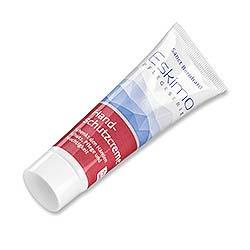 Eskimo-Handschutzcreme 25-ml-Tube