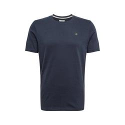 anerkjendt T-Shirt (1-tlg) L