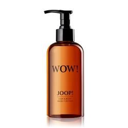 JOOP! WOW! żel pod prysznic  250 ml