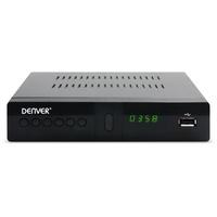 Denver DVBS-205HD
