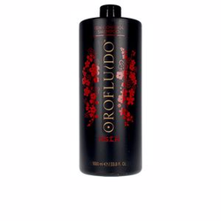ASIA shampoo 1000 ml