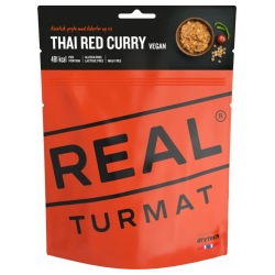 Drytech Thai Red Curry
