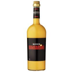 Roner Bombardino 1,0L