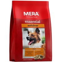Mera essential Softdiner 1 kg