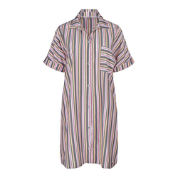 Skiny Nachthemd 36/38 (S-M)