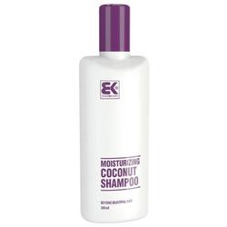 Brazil Keratin Coconut Shampoo 550ml