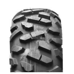 Motorrad, Quad, ATV Reifen MAXXIS M917 26X8.00-14 44 N 6 PR TL E4 BIGHORN