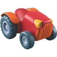 Haba Little Friends - Traktor