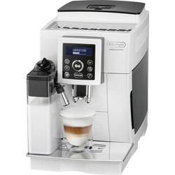 DeLonghi ECAM 23.460.W Kaffeevollautomat Weiß
